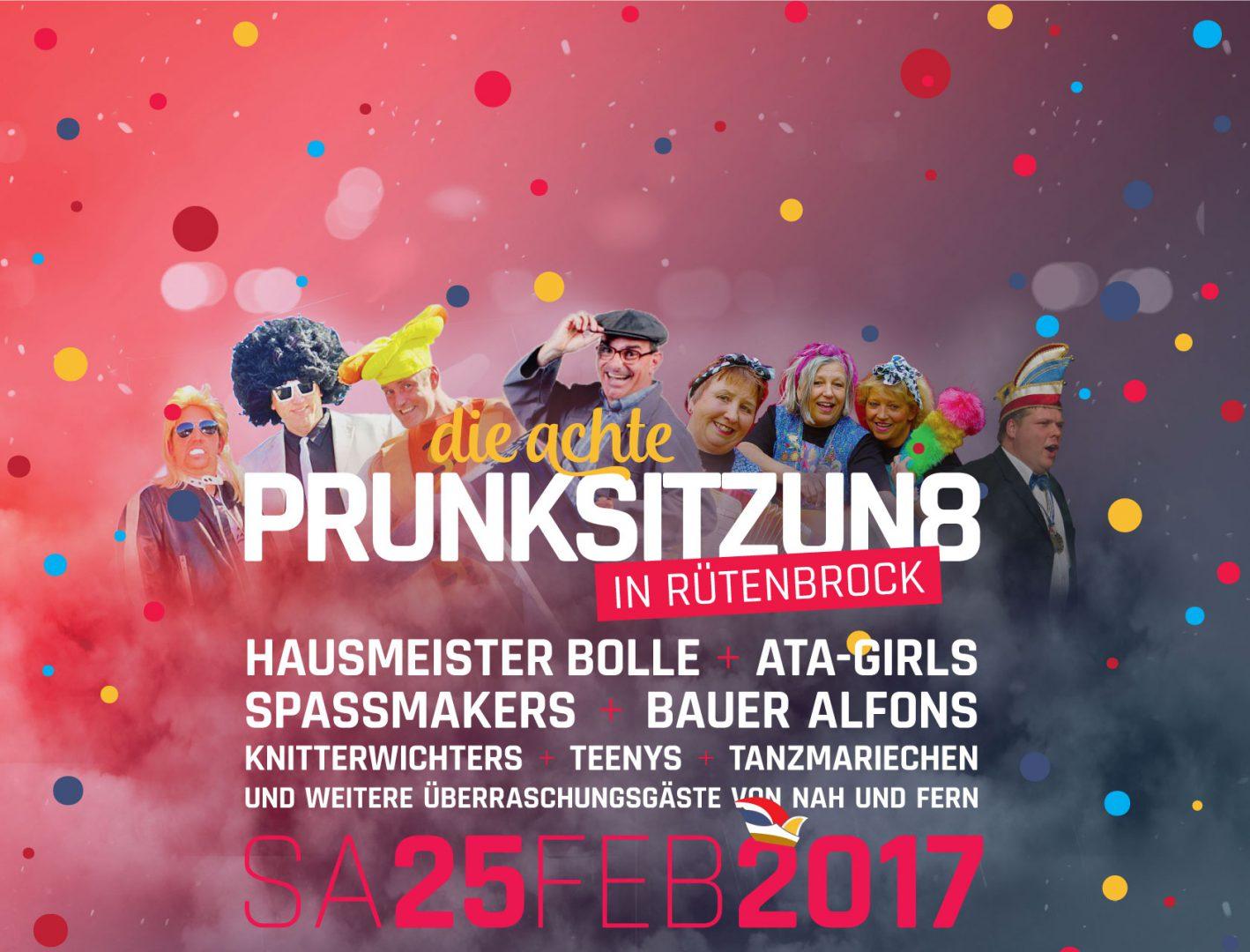 gcv-bg-prunksitzung2017-v2